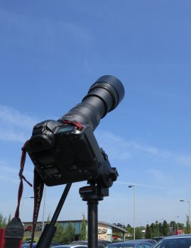 File:LOHAN SPEARS Camera on tripod.jpg