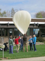 Cedars-susf-launch-balloon.jpg